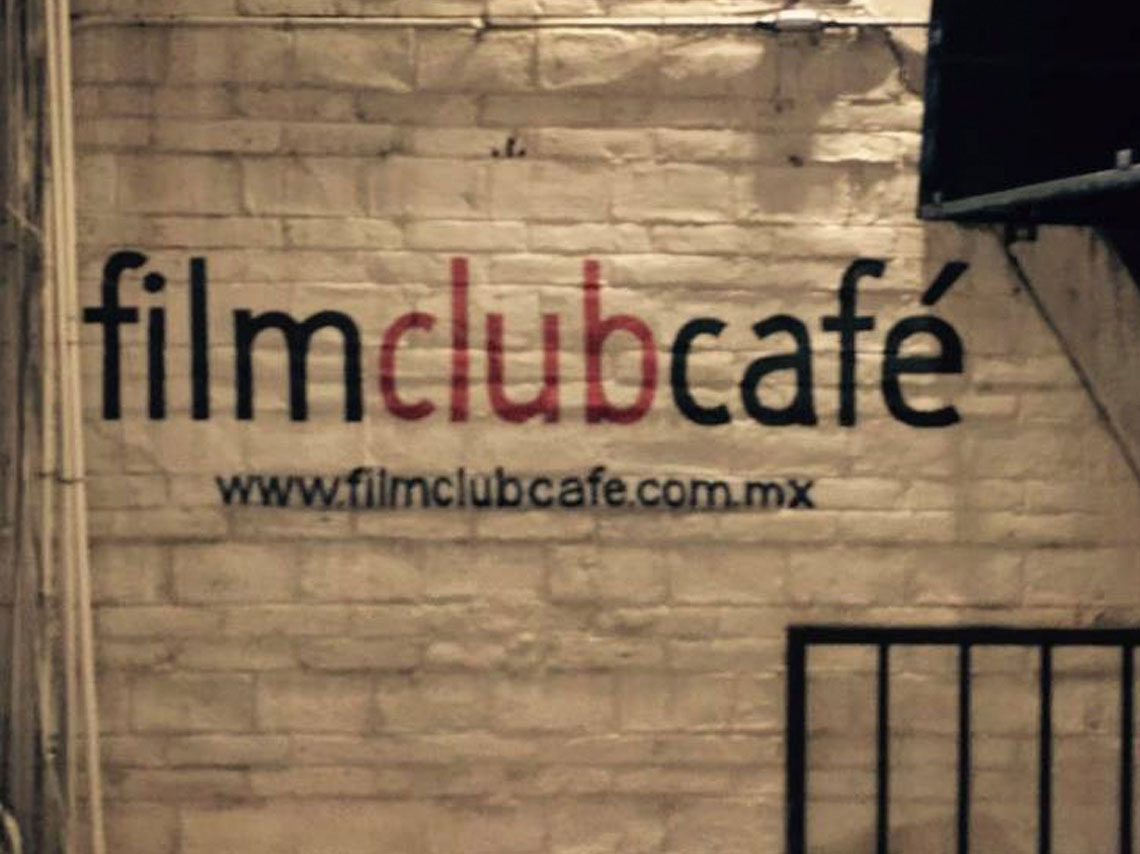 cartelera-flim-club-b