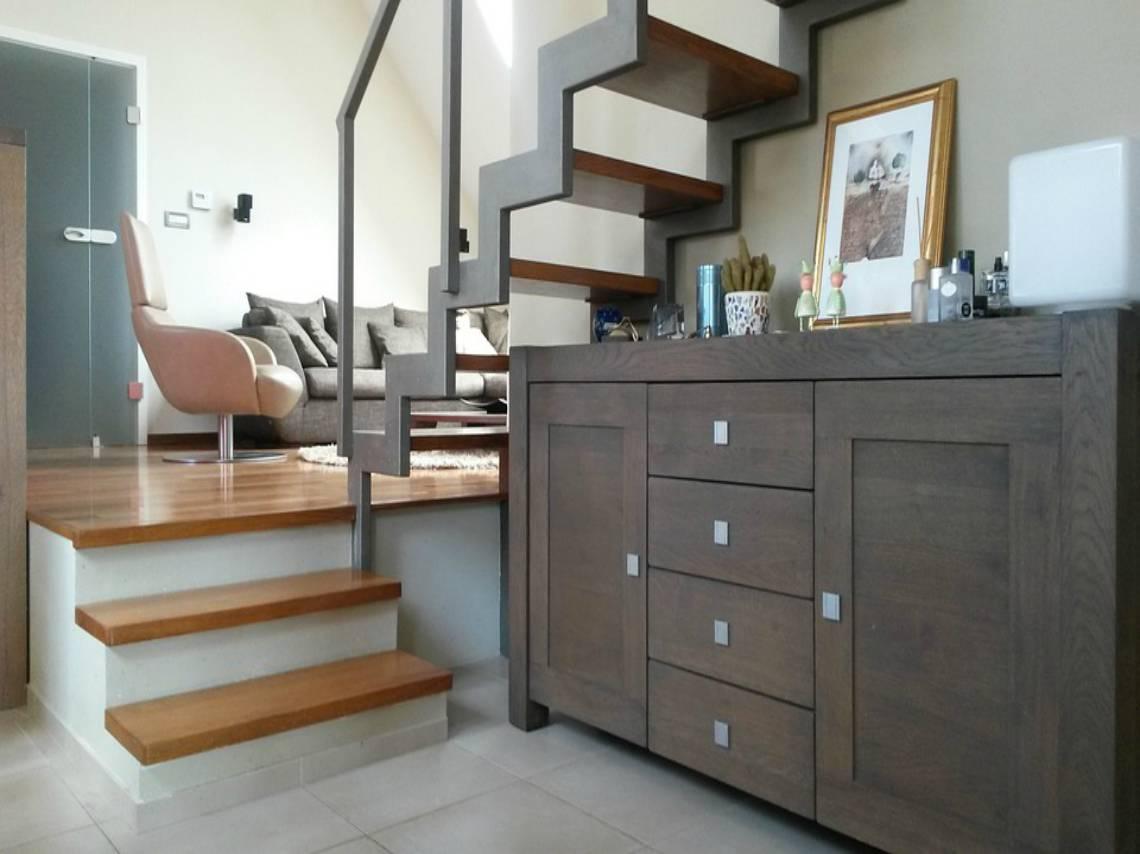 Muebles de misantla obtenga ideas dise o de muebles para su hogar aqu - Fabrica muebles portugal ...