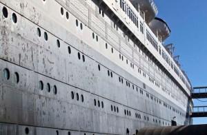 cruceros con tematica musical