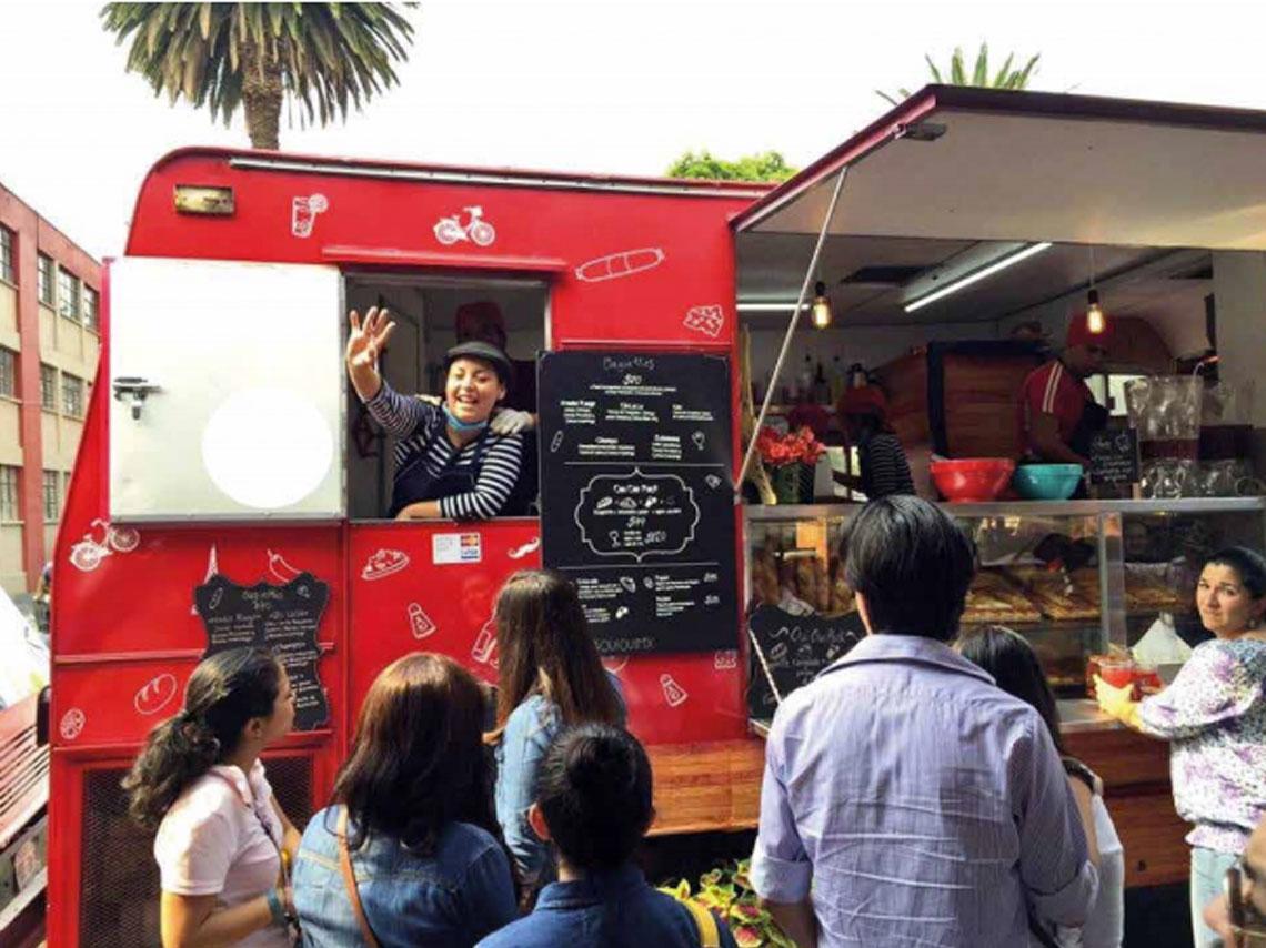 feria-del-diseno-food-trucks-a