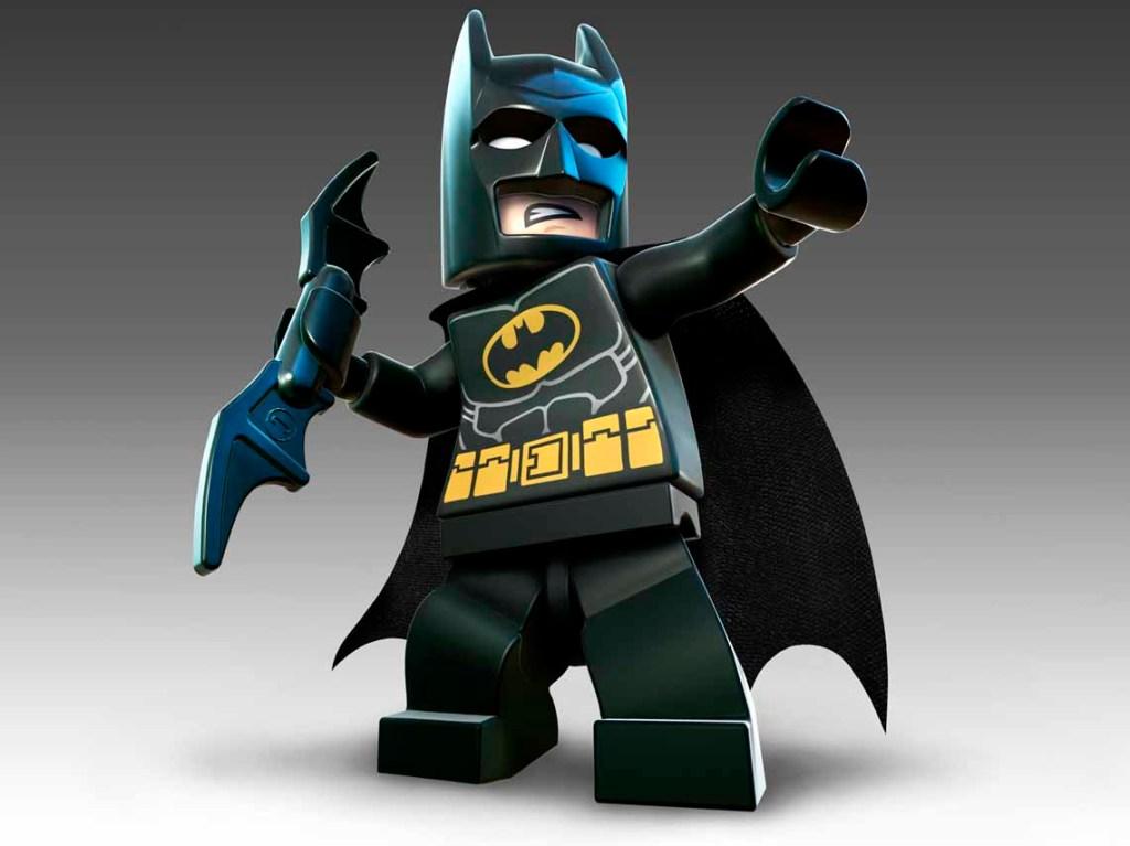 construye-un-batman-gigante-con-lego-en-perisur-01
