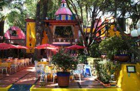 ex-haciendas-que-ahora-son-museos-o-restaurantes-en-cdmx-07