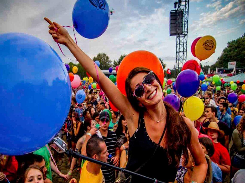 festival-iternacional-ollin-kan-2017-en-tlalpan