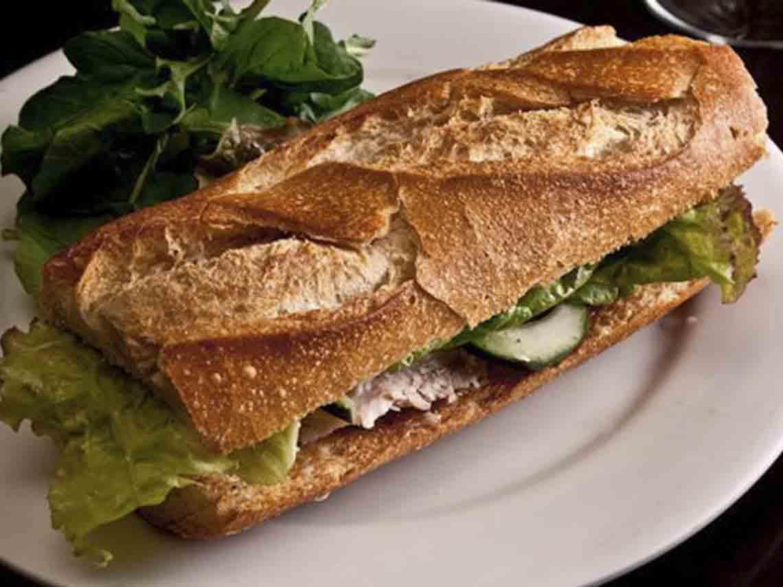 12-sandwiches-magnificos-en-cdmx-que-debes-probar-02
