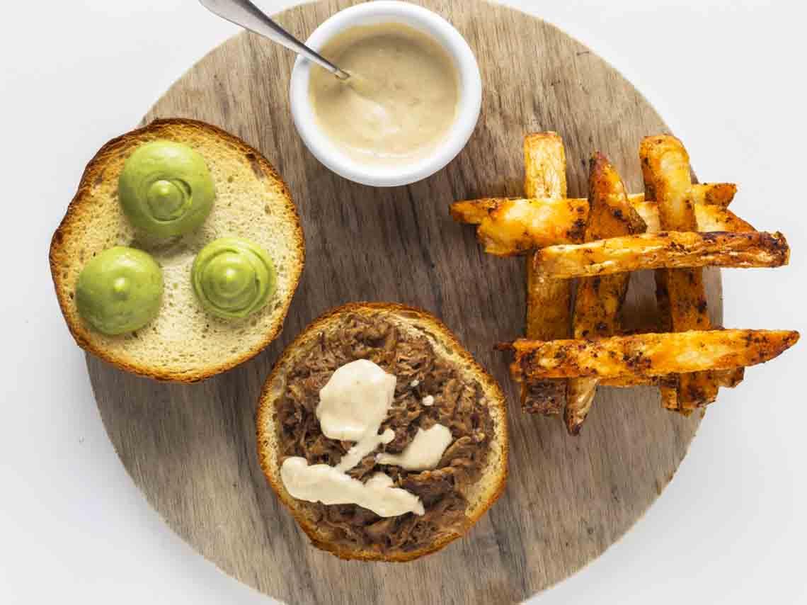 12-sandwiches-magnificos-en-cdmx-que-debes-probar-05