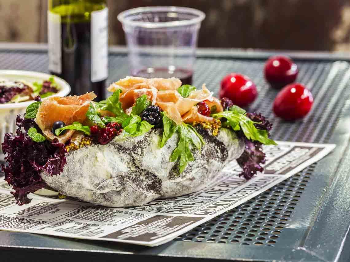 12-sandwiches-magnificos-en-cdmx-que-debes-probar-09
