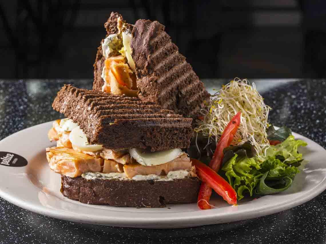 12-sandwiches-magnificos-en-cdmx-que-debes-probar-11