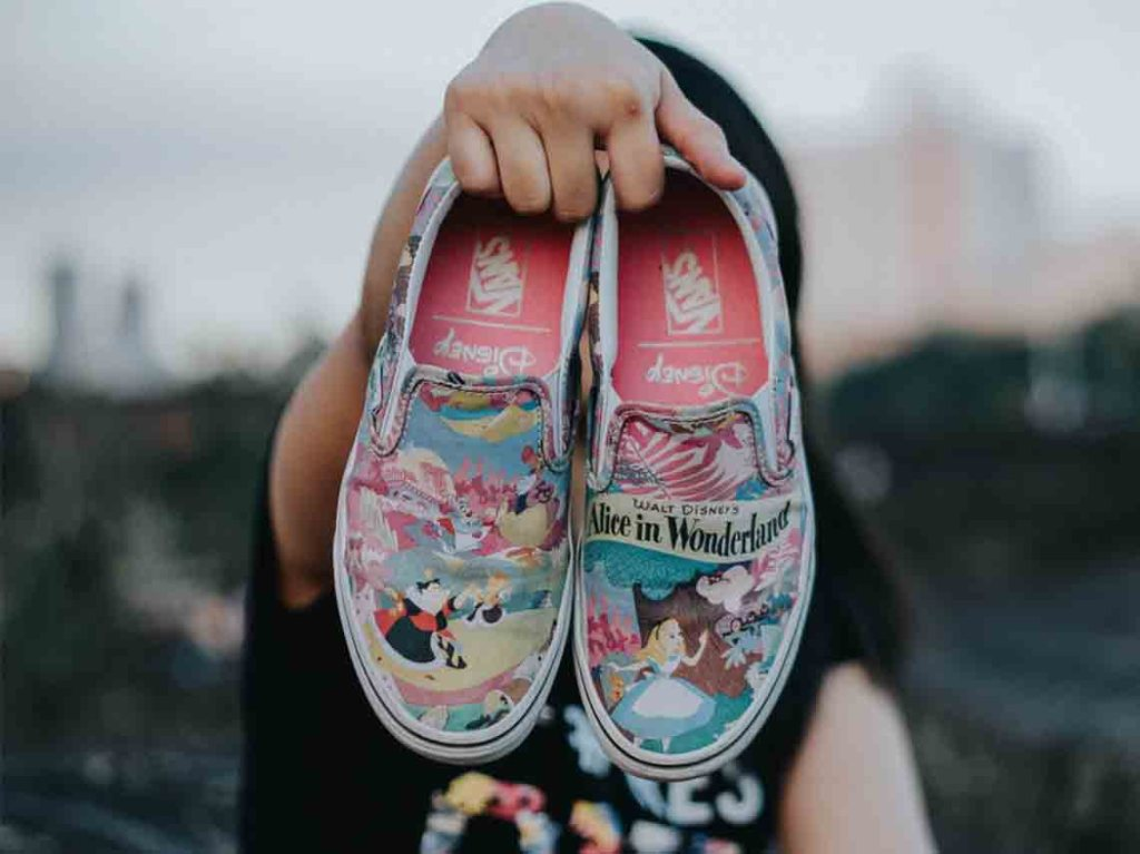 Sneaker Fever 2017 Expo tenis y foodtrucks en Mexico
