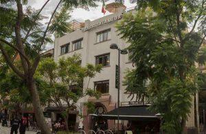 Barrio Alameda festeja su 2do aniversario
