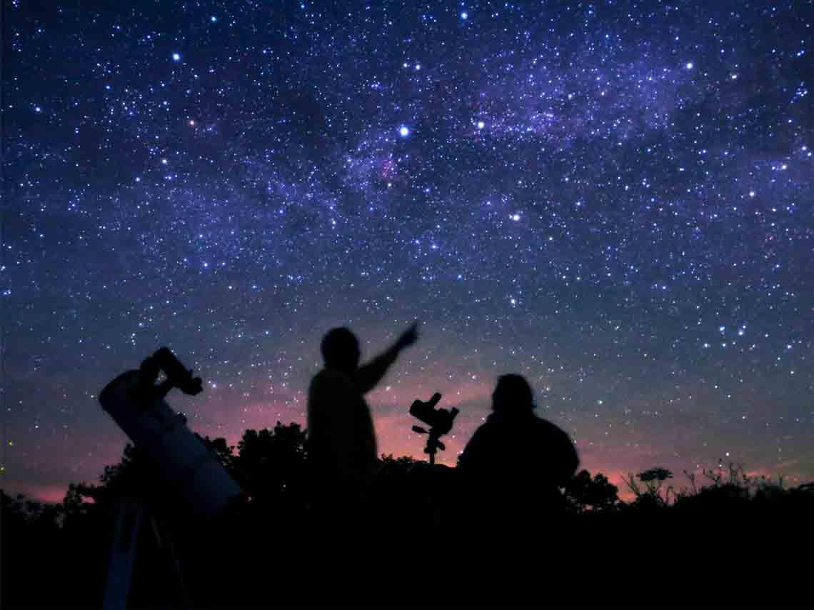 campamento-astronomico-2017-en-las-estacas-02