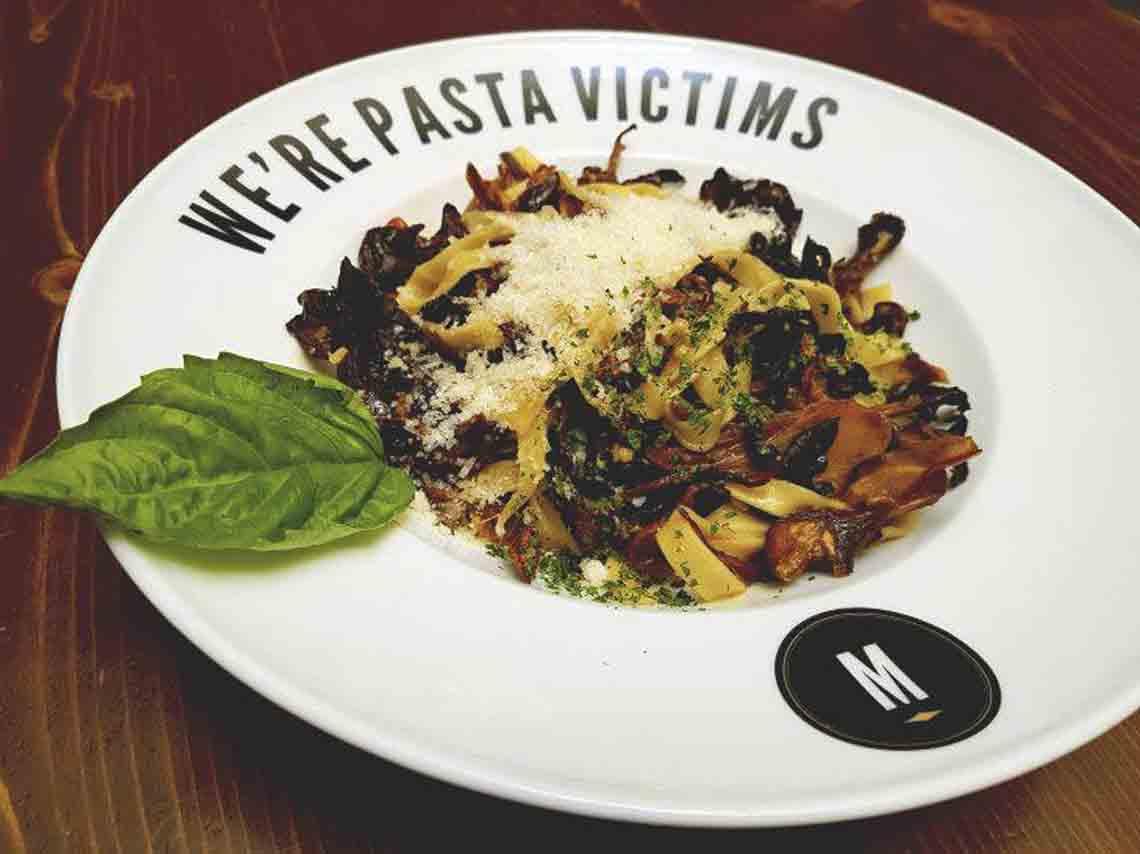 donde-comer-la-mejor-pasta-italiana-de-cdmx-01
