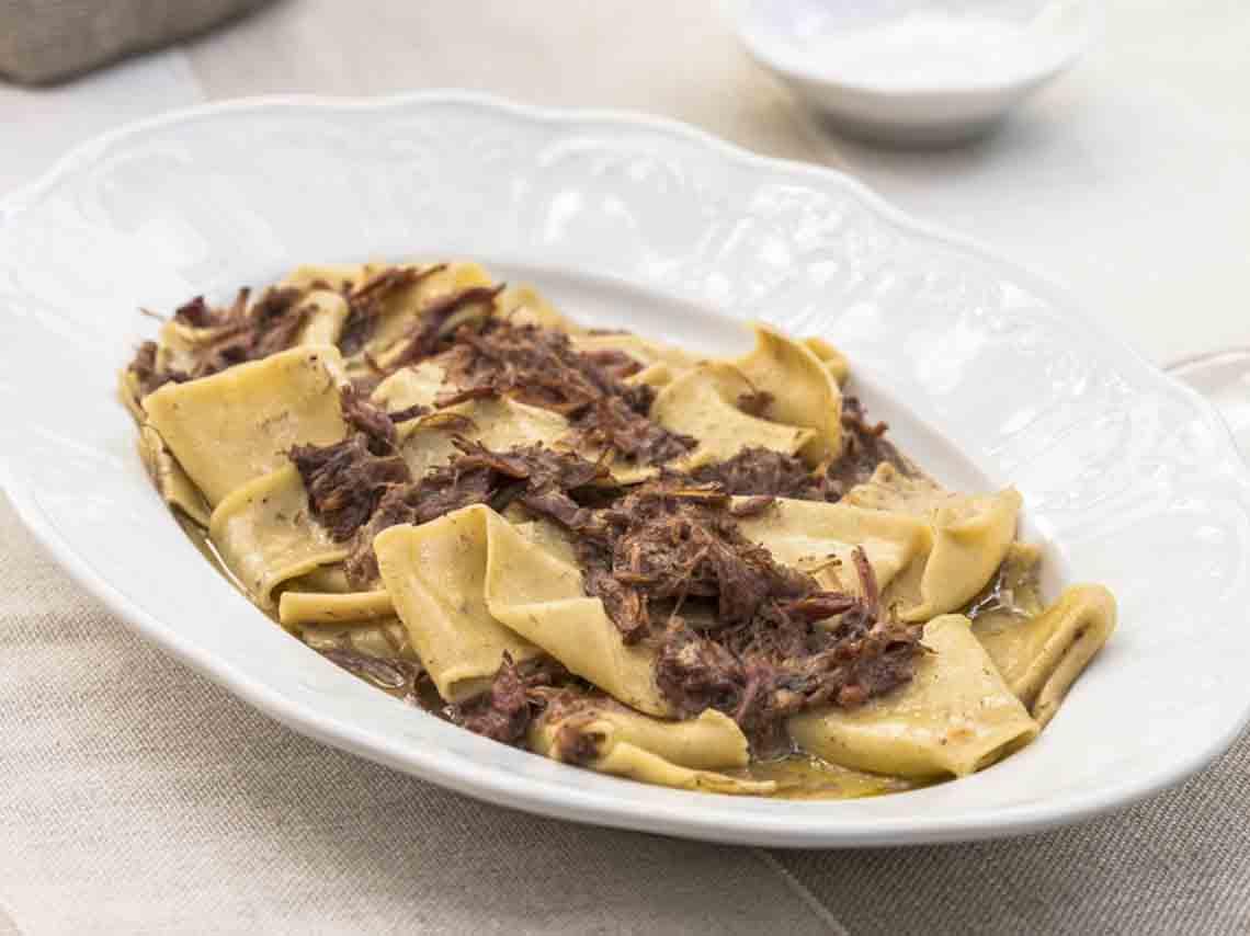 donde-comer-la-mejor-pasta-italiana-de-cdmx-05