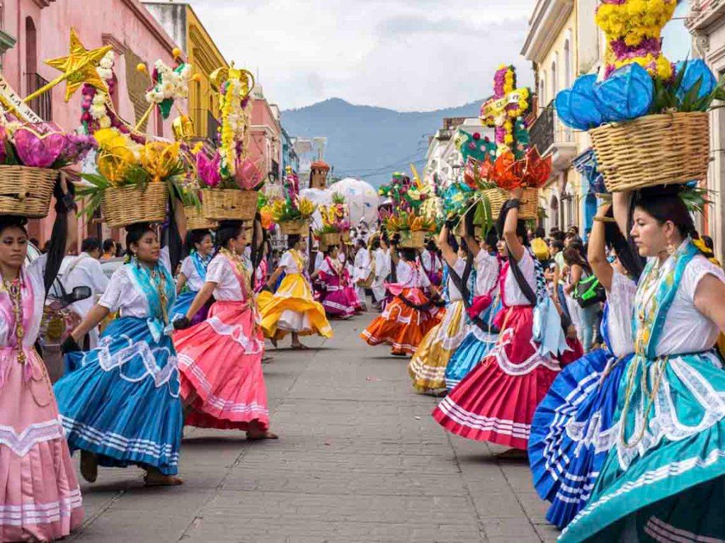 las-ferias-mas-raras-de-la-ciudad-de-mexico-05