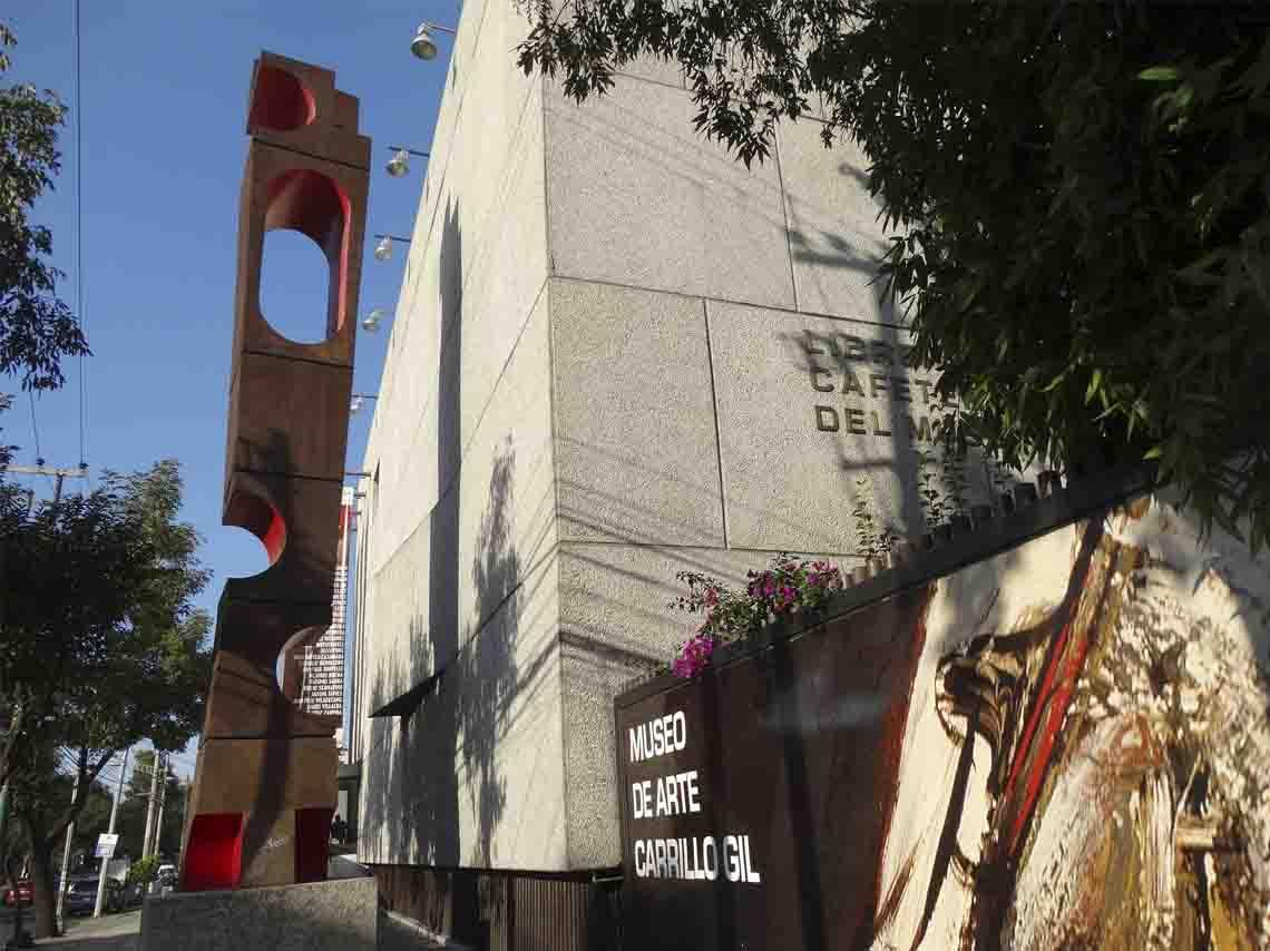 mes-de-los-museos-diego-rivera-y-frida-kahlo-03