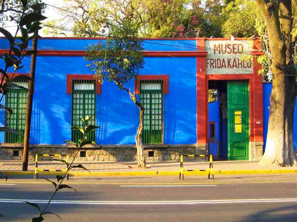 mes-de-los-museos-diego-rivera-y-frida-kahlo-06