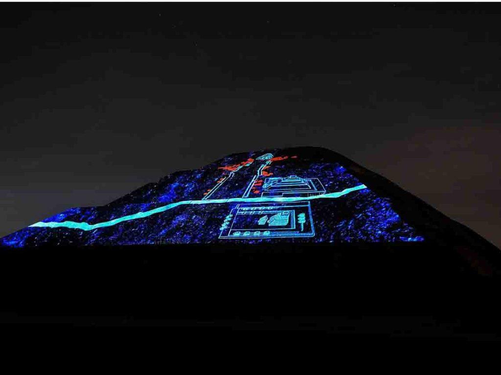 noche-de-leyendas-prehispanicas-en-teotihuacan-2017-01