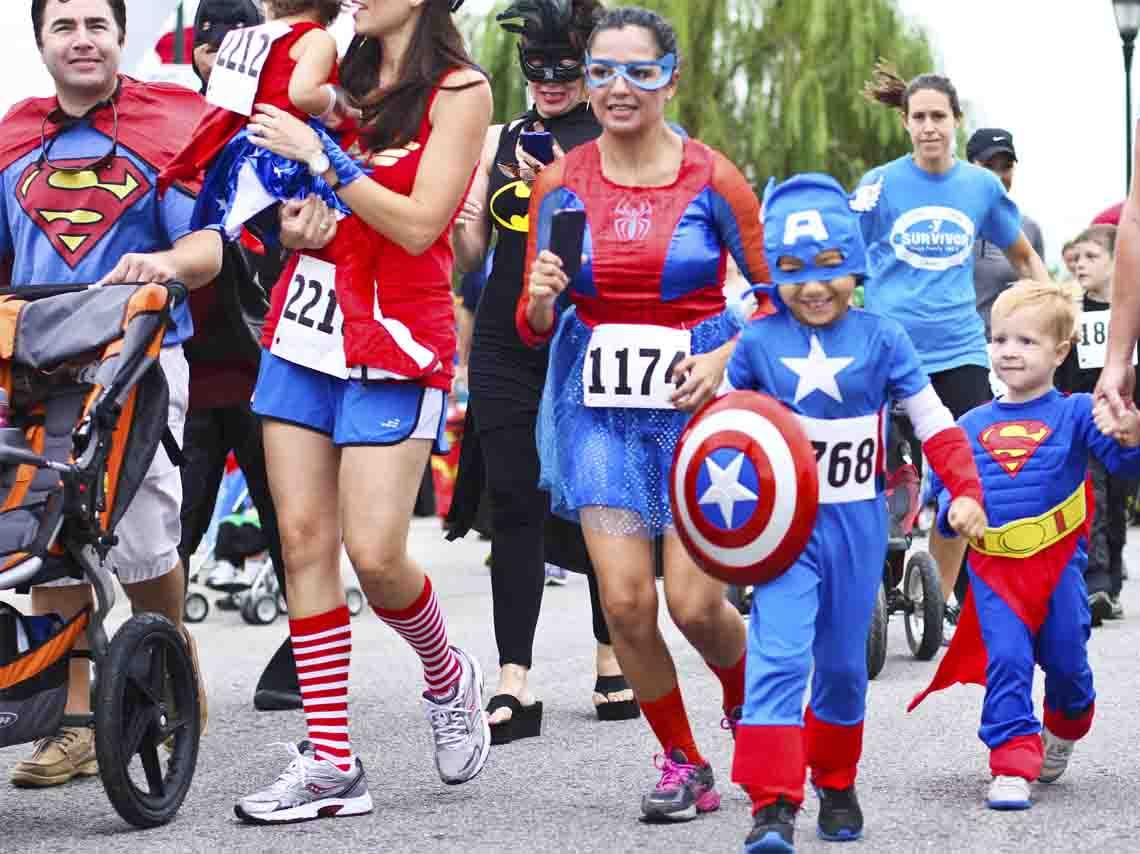 the-heroes-run-5km-en-naucalpan-reveles-identidad-01