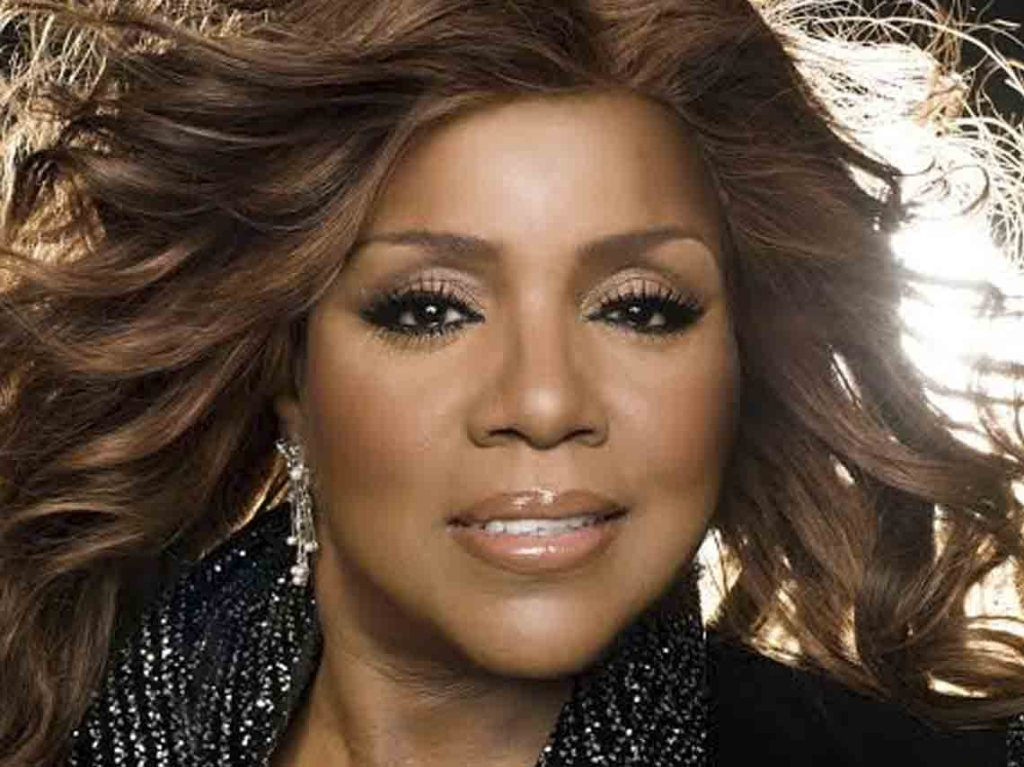 Gloria Gaynor viene a CDMX con el Greatest Hits Tour