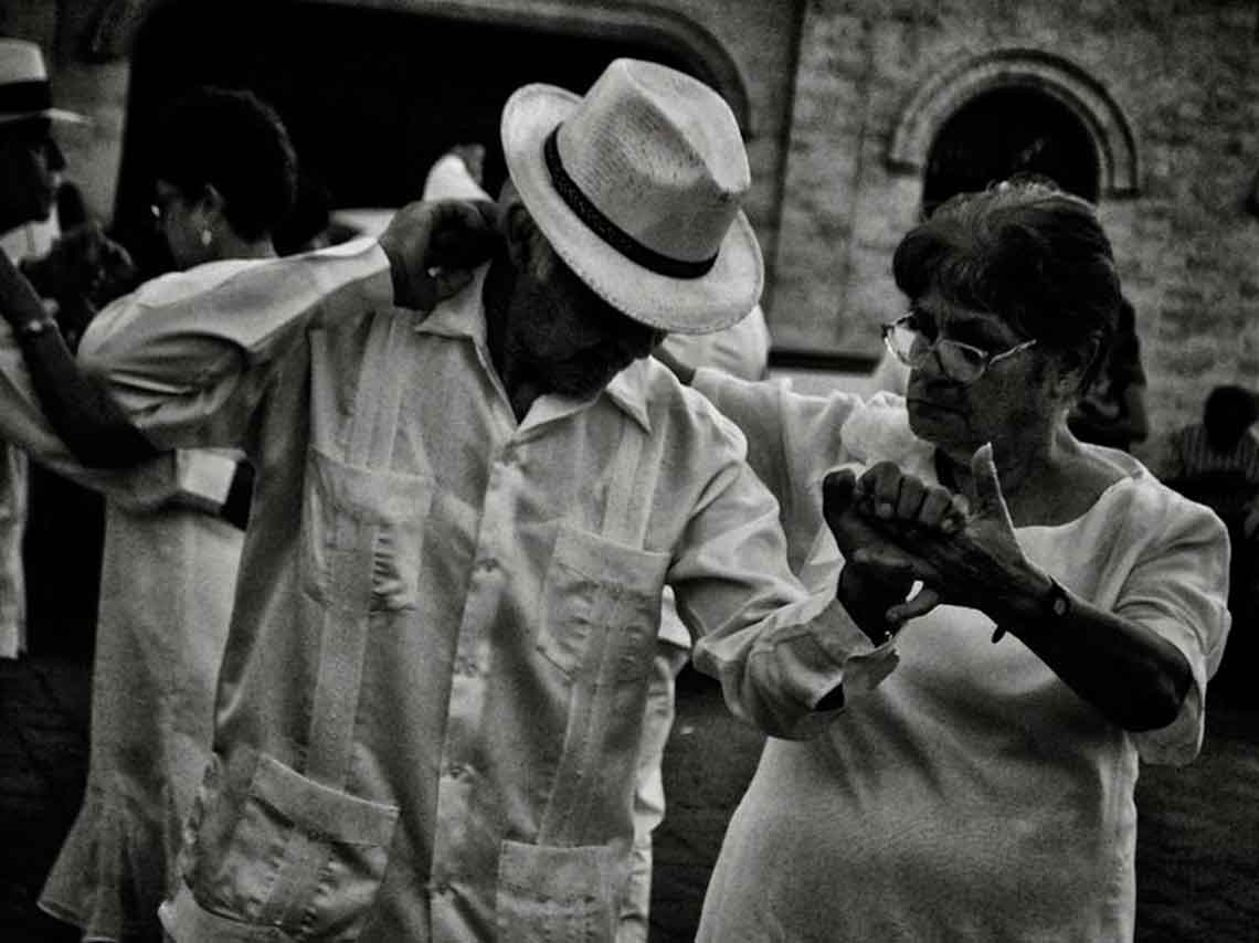 actividades en el Bosque de Chapultepec julio 2017