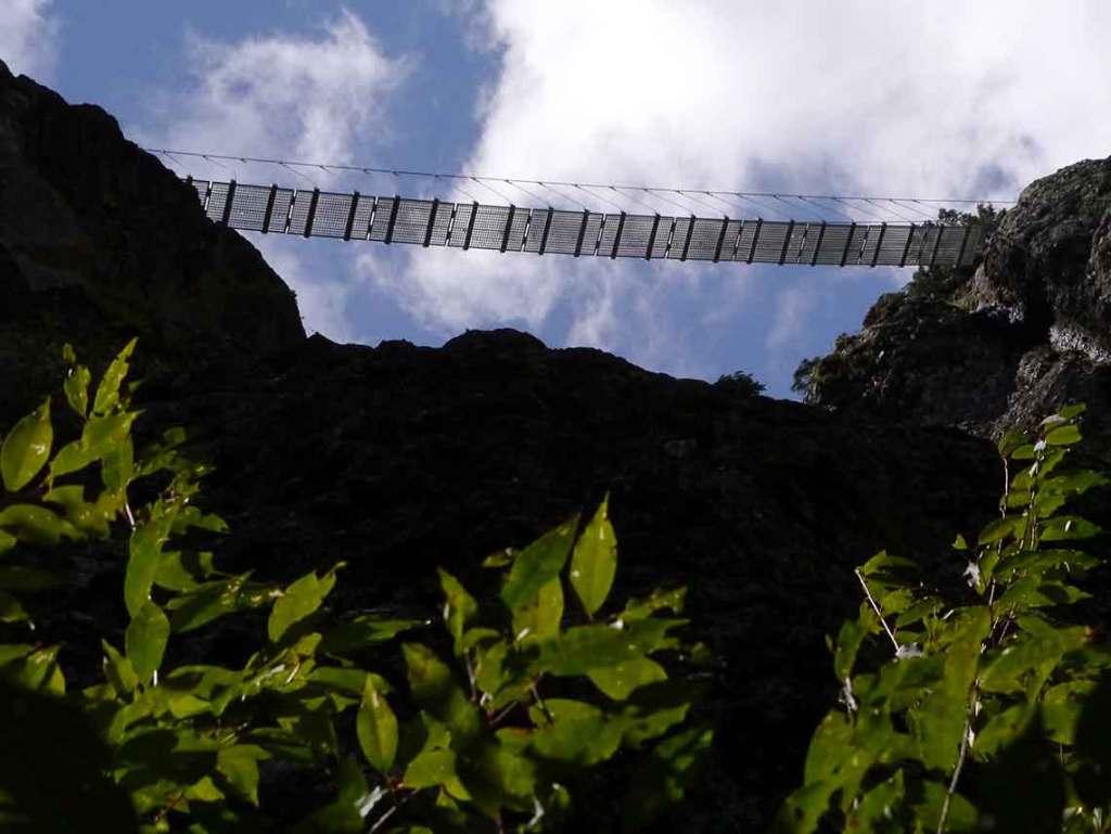 Atrévete-a-concluir-la-Vía-Ferrata-de-Mineral-del-Chico-03