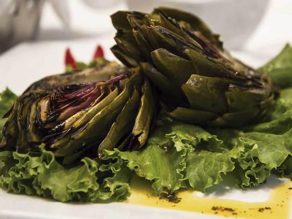 Fiesole:-Encontrarás-delicias-y-tradiciones-italianas-01