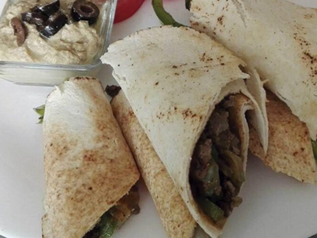 Cleopatra,-primer-restaurante-de-comida-egipcia-en-la-CDMX-01
