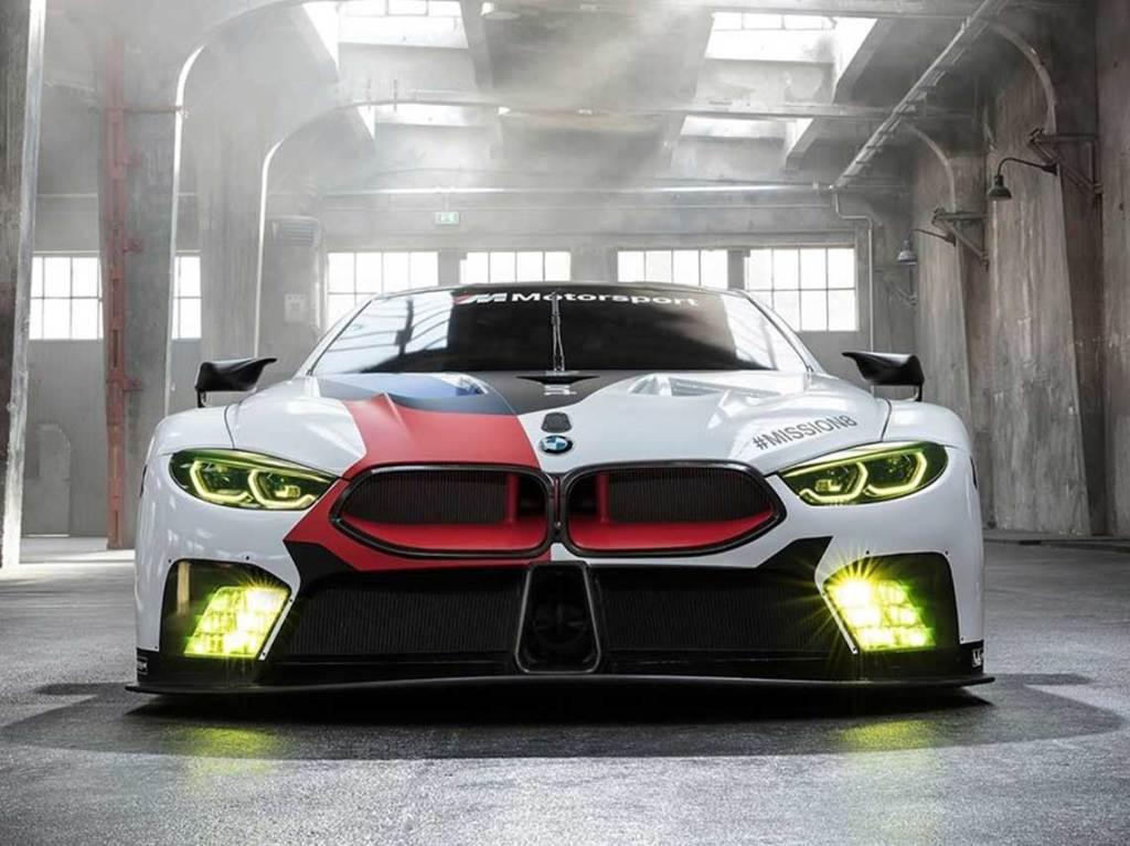 Car Show 2017 en CDMX