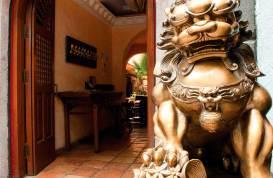 Restaurantes en CDMX abiertos después del sismo
