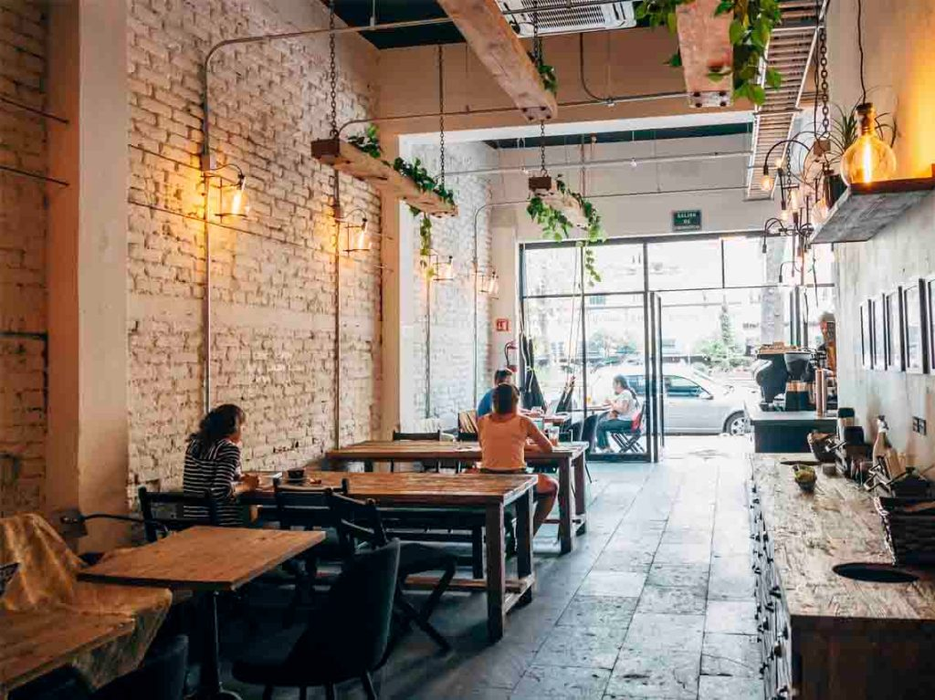 las-3-mejores-cafeterias-para-freelancear-en-cdmx