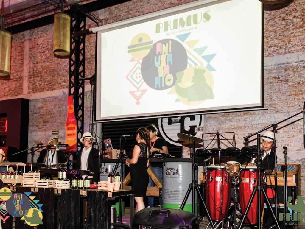 Aniversario-Primus-fue-el-festejo-a-lo-grande-en-la-CDMX-01