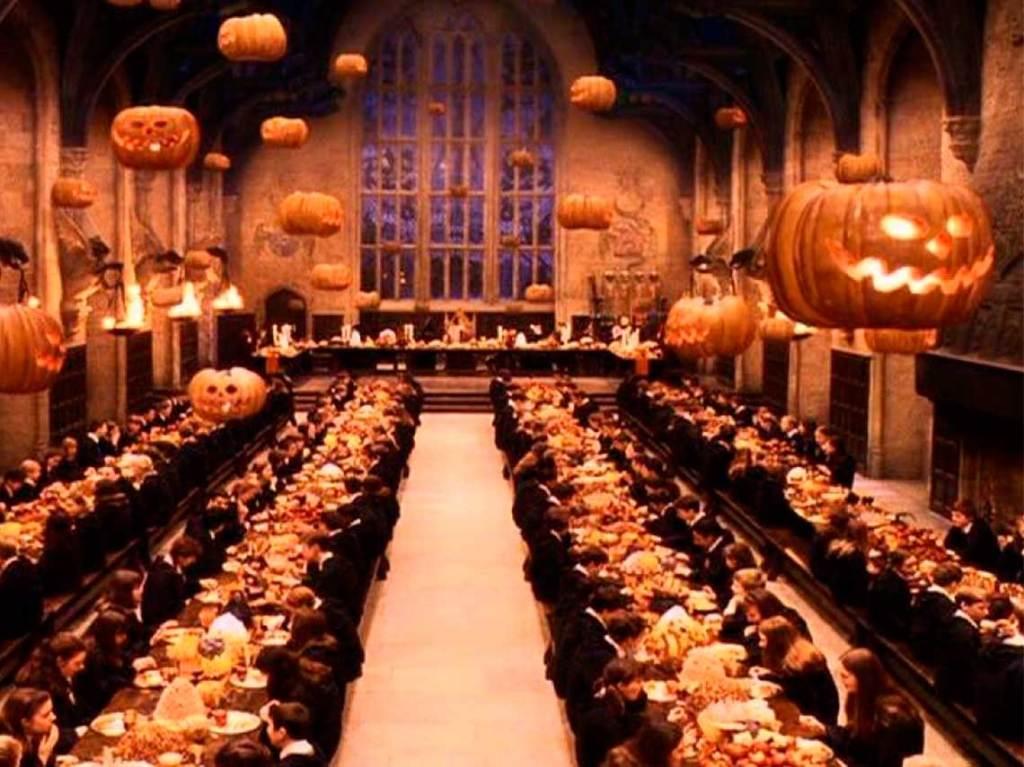 Fiestas de Halloween temáticas en CDMX,