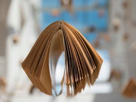 Gran remate de libros de la unam