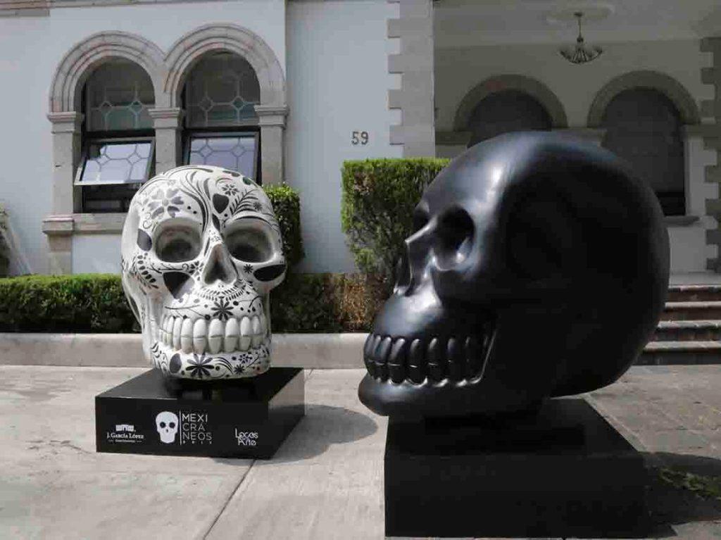 Día De Muertos En Pátzcuaro Vive La Magia De Las