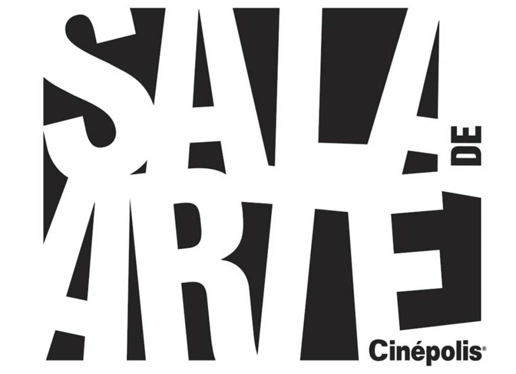 festival-internacional-de-cine-de-morelia-en-cinepolis-02