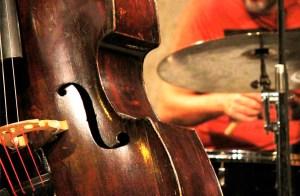 Festival de Jazz de Polanco 2017 edición Invierno