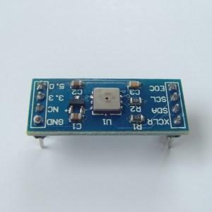 BOSCH BMP085 Digitale Temperatura Modulo, pneumatic Modulo, Pressione Sensore Modulo