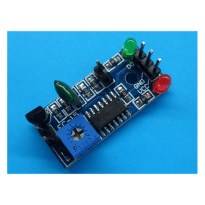 Vibrazione trigger delay circuit, Delay Modulo, precise time, can be accessed by a variety of Sensore to trigger