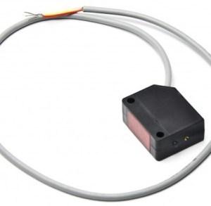 Reflective Fotoelettrico Pulsante ?Infrarossi Evitamento Ostacolo Sensore 20NK 3-50CM