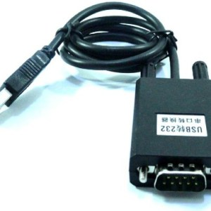 USB to RS232, USB to Seriale, transfer 232,340 chips