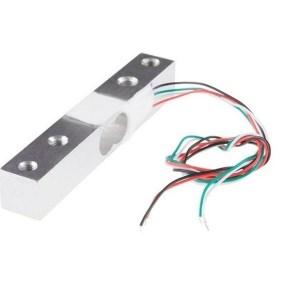 strain gauge Pressione Sensore for high-precision resistor load cell electronic scale Sensore 1KG
