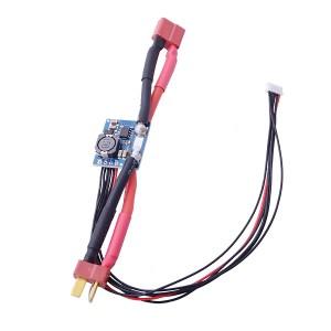 APM2.6 2.8 APM Power Modulo 5.3VDC BEC