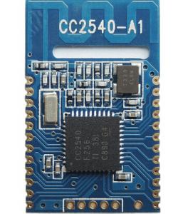 RF-CC2540A1 Ble4.0 Bluetooth