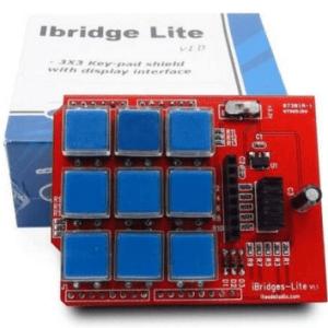 IBridge Lite
