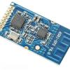 nRF24L01 PA + LNA wireless Modulo 2.4G remote data transmission industrial Seriale high power wireless Ricetrasmittente Modulo