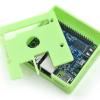 NanoPi M1 Case
