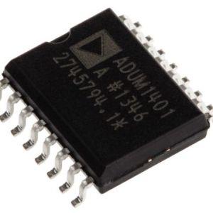 ADUM1300ARWZ Isolatore Digitale 3 Canali Bi - Direzionale