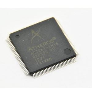 AR7241-AH1A ATHEROS QFP128 IC Circuiti Integrati