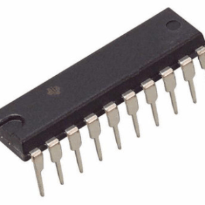 43106 4.png