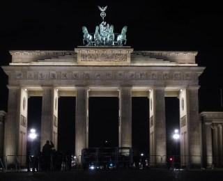 Berlín, la historia viva