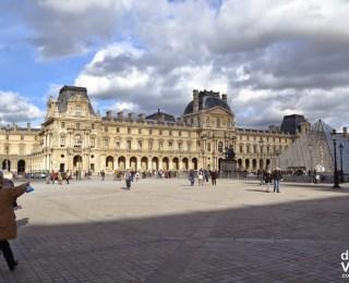 París: entre Amélie y Rayuela